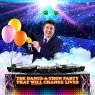 View all Peter Kay's Dance For Life tour dates