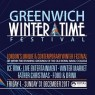 View all Greenwich Wintertime Festival tour dates
