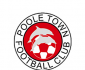 View all Poole Town FC tour dates