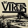 View all The Virus tour dates