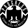 View all PROGRESS Wrestling tour dates