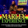 View all The Marley Experience tour dates