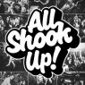 View all All Shook Up! tour dates