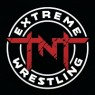 View all TNT Extreme Wrestling tour dates