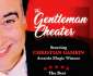 View all The Gentleman Cheater Magic Show tour dates