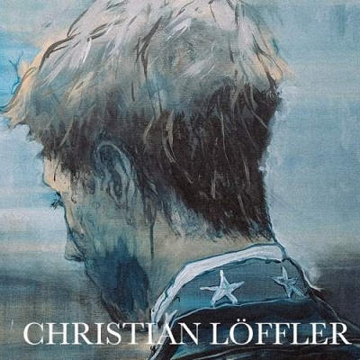 Christian Loffler