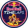 View all Red Bull Timelaps tour dates