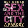 View all One Woman Sex and The City tour dates