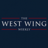 View all The West Wing Weekly tour dates
