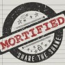 View all Mortified Live tour dates
