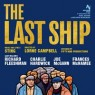 View all The Last Ship tour dates