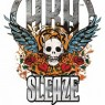View all HRH Sleaze tour dates