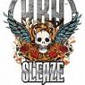 View all HRH Sleaze tour dates