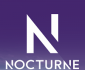 View all Nocturne Live tour dates