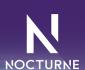 View all Nocturne Live tour dates