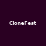 View all CloneFest tour dates