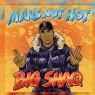 View all Big Shaq tour dates