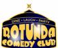 View all Rotunda Comedy Club tour dates