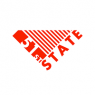 View all 51st State Festival tour dates