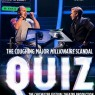 View all Quiz tour dates