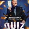 Quiz [play]