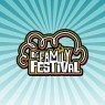 View all Big Family Festival tour dates