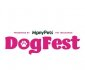View all DogFest tour dates