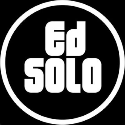 Ed Solo