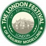 View all The London Festival of Railway Modelling tour dates