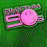 View all Rhythm of the 90s tour dates
