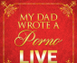 View all My Dad Wrote a Porno - Live tour dates