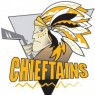 View all Chelmsford Chieftains tour dates