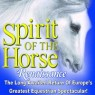 View all Spirit of the Horse tour dates