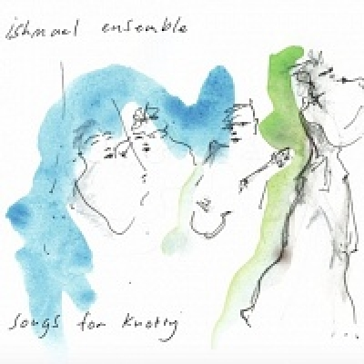 Ishmael Ensemble