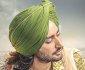 View all Satinder Sartaaj tour dates