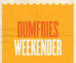 View all Dumfries Soul Weekender tour dates