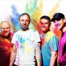 View all Ultimate Coldplay tour dates