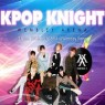 View all KPop Knight tour dates