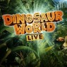 View all Dinosaur World Live tour dates