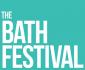 View all The Bath Festival tour dates