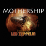 View all Mothership - Led Zeppelin Tribute [UK] tour dates