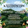 View all Kaleidoscope Festival tour dates