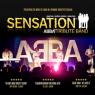 View all ABBA Sensation tour dates