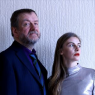 View all BMX Bandits tour dates