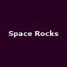 View all Space Rocks tour dates