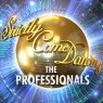 View all Strictly Come Dancing: The Professionals tour dates