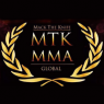 View all MTK MMA tour dates
