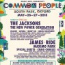 View all Common People Oxford tour dates