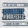 View all Celebrity Boxfest tour dates