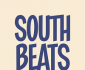 View all Southbeats Festival tour dates